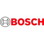 BOSCH-CCTV-SEGURIDAD-MEXICO