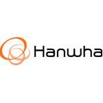 hanwha-CCTV-SEGURIDAD-MEXICO